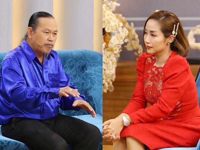 Ốc Thanh Vân ngỡ ngàng với cách dạy con khắt khe: Không đi chơi, không xem tivi