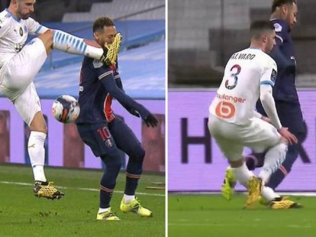 Neymar lại bị kẻ thù cũ chơi xấu: Đáp trả vụ bị chỉ trích mê tiệc tùng