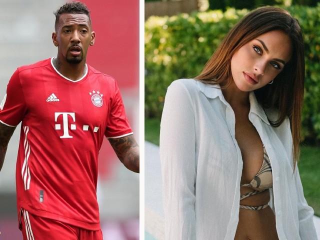 Sốc: Bạn gái cũ của SAO Bayern thiệt mạng, hé lộ tình tiết đầy nghi ngờ