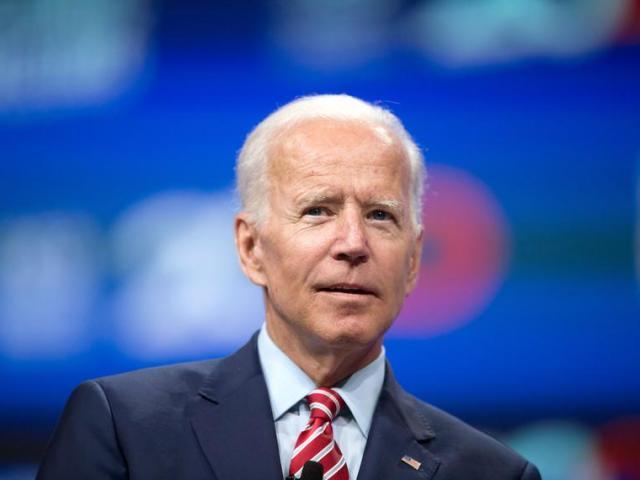 Ông Biden chính thức giáng đòn trừng phạt chính quyền quân sự Myanmar