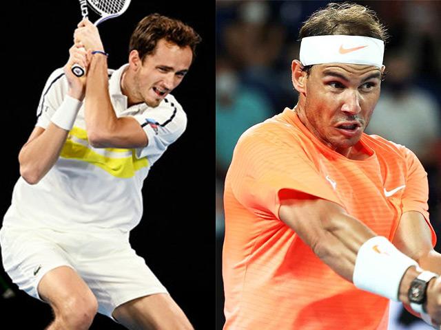 Australian Open ngày 6: Hạt giống số 6 Pliskova bị loại, Tsitsipas thắng dễ