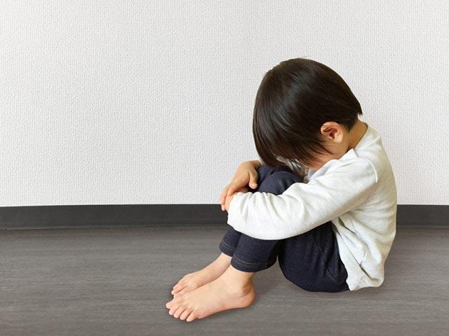 Đừng ngăn cản những đứa trẻ nghịch ngợm, ép buộc trẻ ngoan sẽ khiến chúng gặp 3 hậu quả này trong tương lai