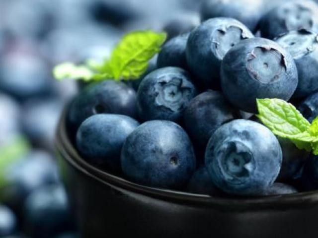 Bác sĩ nói về những loại rau củ được mệnh danh 'siêu thực phẩm chống ung thư'