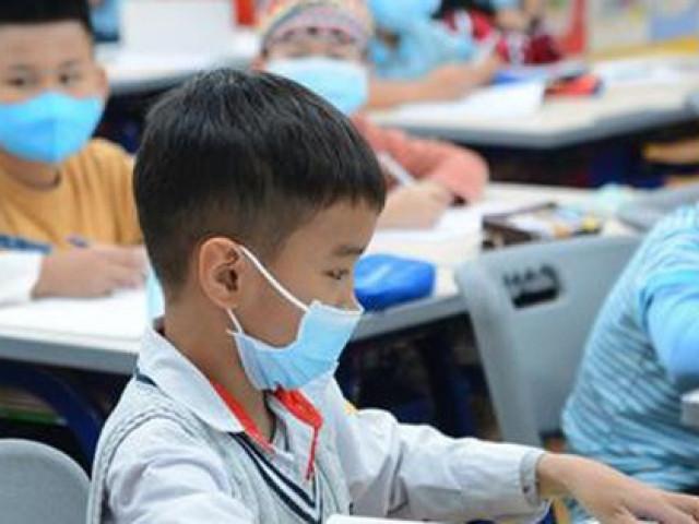 Hòa Bình, Bắc Ninh và Bình Phước cho học sinh tiếp tục nghỉ học đến hết tháng 2