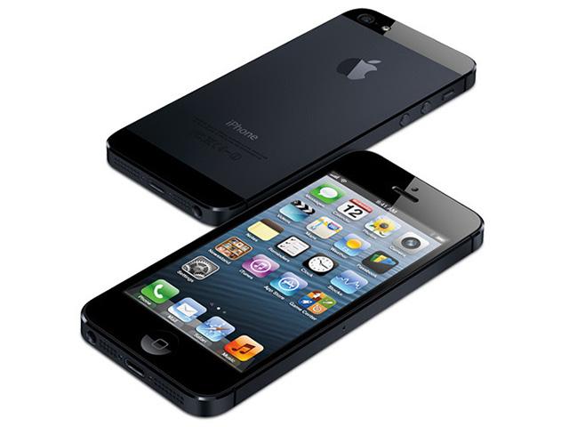 Apple nợ hơn 500.000 USD tiền thuế vì iPhone cách đây hơn 10 năm