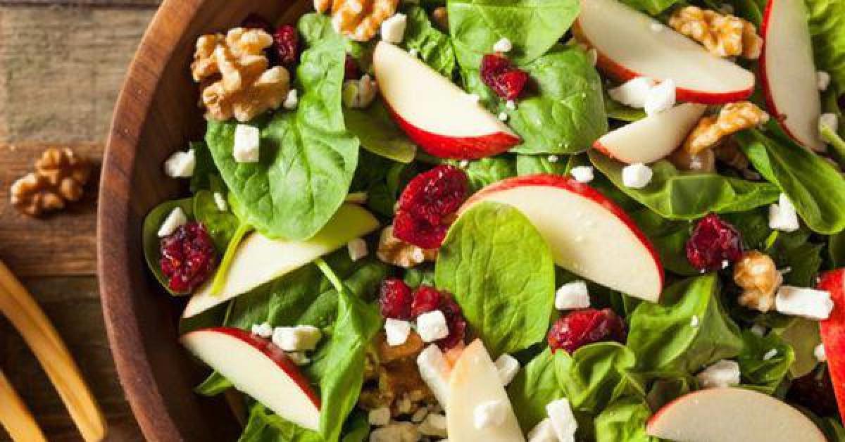 Loại trái cây phổ biến chứa đầy thần dược cho một bệnh nan y