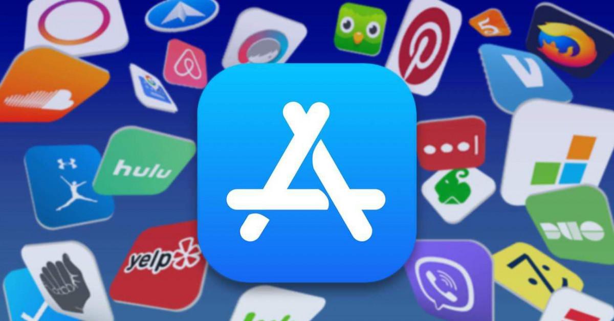 """Apple chống lại các ứng dụng lừa đảo tính phí """"cắt cổ"""" trên App Store"""