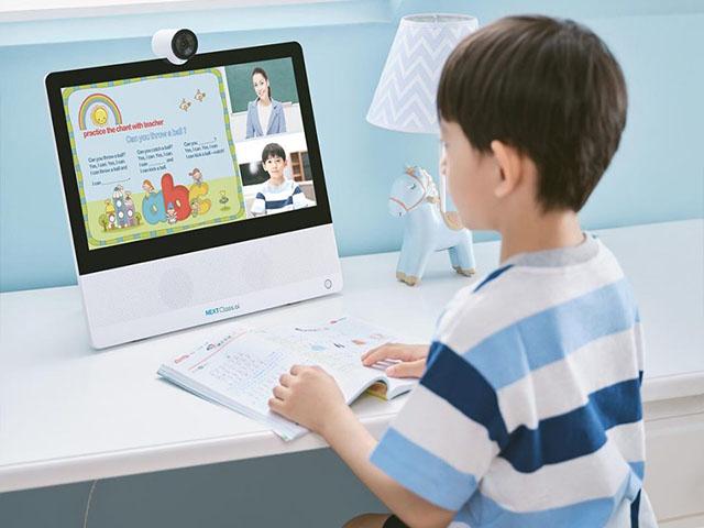 Nên mua máy tính bảng hay laptop để con em học online mùa Covid-19?