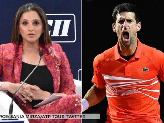 Djokovic vượt Federer-Nadal năm 2022, dự báo 15 lần vô địch Australian Open