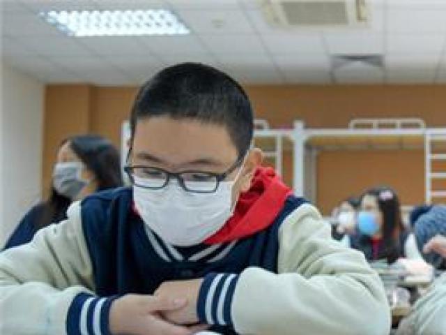 Sở GD&ĐT Hà Nội lưu ý các gia đình khi học sinh đi học trở lại