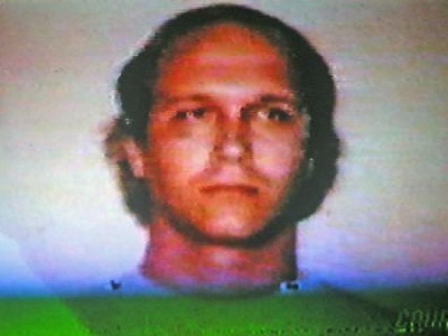 Tội ác kinh hoàng của gã đàn ông si mê thai phụ: Án tử cho tên sát nhân