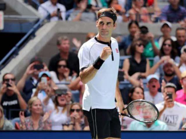 Federer sang tuổi 40 vẫn chưa giải nghệ: HLV thể lực tiết lộ bí quyết