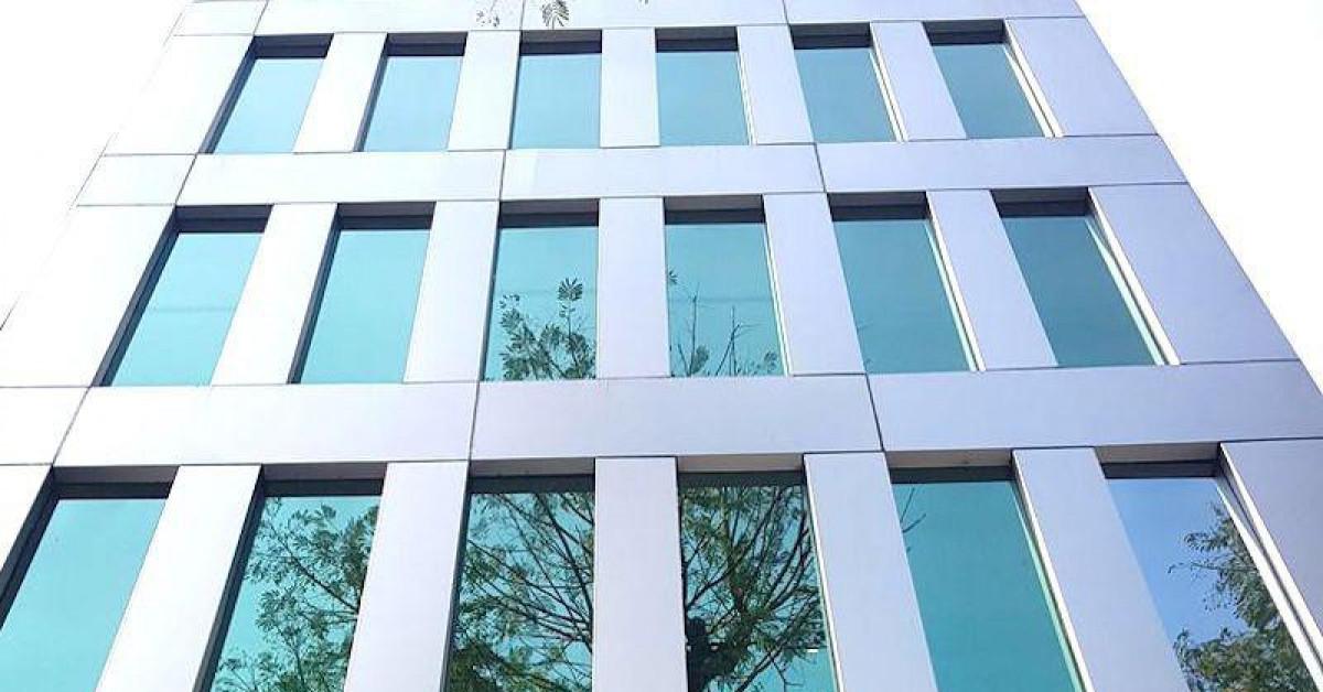Vì sao cưỡng chế thuế Thuduc House tăng lên hơn 451 tỉ?