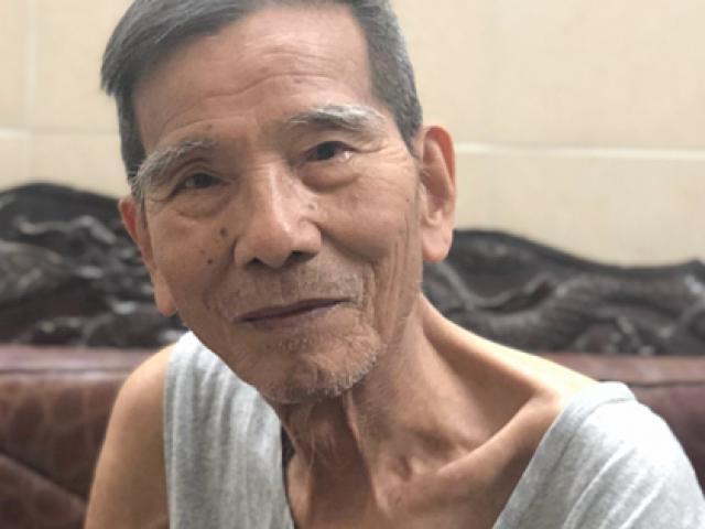 Nghệ sĩ Nhân dân Trần Hạnh qua đời, hưởng thọ 92 tuổi