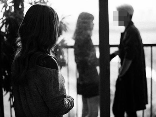 Nữ doanh nhân ghen ngược, sát hại vợ người tình: Nỗi buồn kẻ thứ ba