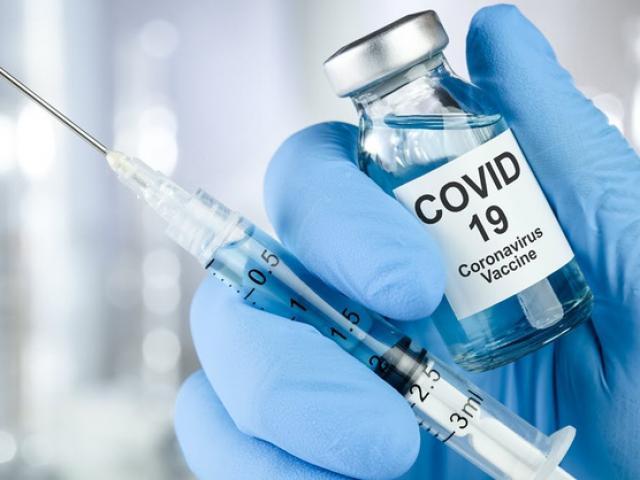 Dự kiến, ngày 8/3 sẽ tiêm vắc-xin COVID-19 mũi đầu tiên cho người dân Việt Nam