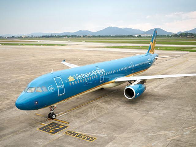 Thông báo khẩn: Tìm hành khách trên chuyến bay VN 1188 đi từ TP.HCM