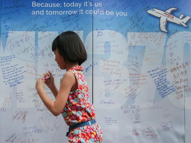7 năm MH370 mất tích: Điều vẫn còn nguyên đến hôm nay