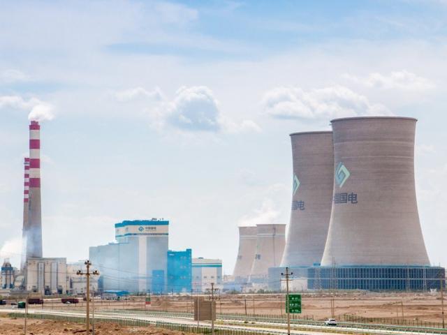 Thách thức cản trở tham vọng cường quốc điện hạt nhân của Trung Quốc