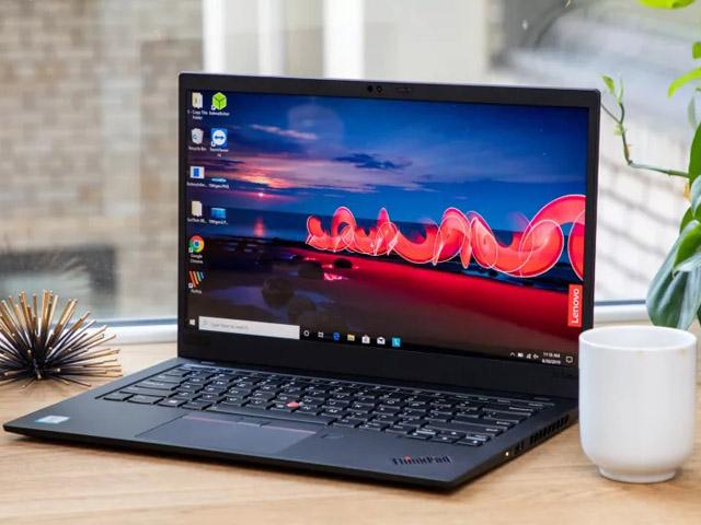 """Loạt laptop hiệu năng """"đỉnh"""", kết nối nhanh nhất năm nay"""