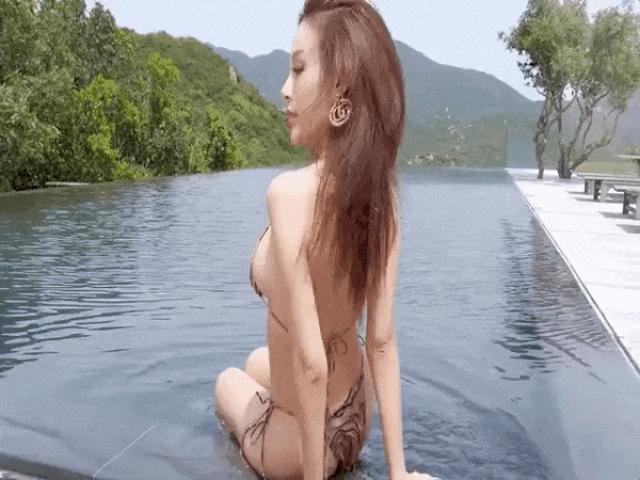 """Cô gái Việt 27 tuổi cưới CEO Mỹ 73 tuổi sau 2 ngày quen và những mối tình gây """"rúng động"""" Vbiz"""