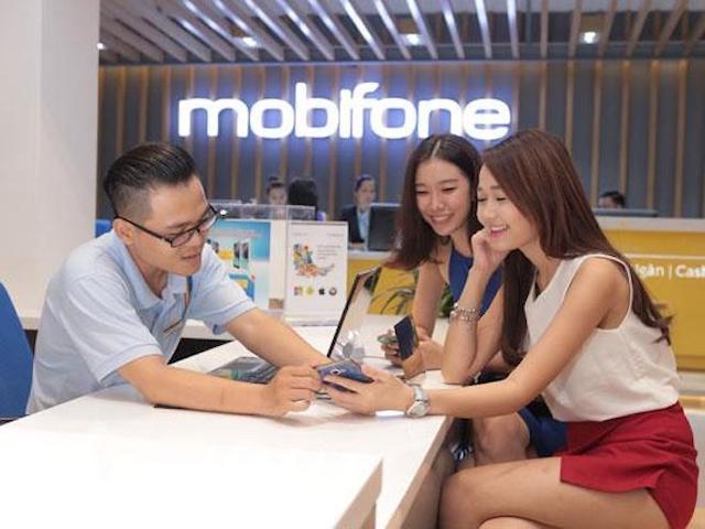 MobiFone giải thích rõ về Mobile Money và tiết lộ kế hoạch sắp tới