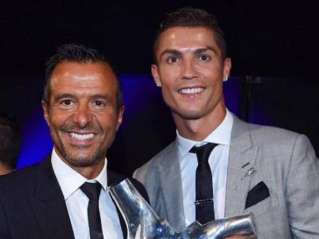 """""""Siêu bom tấn"""" chuyển nhượng: Ronaldo muốn quay lại Real, PSG quyết săn Messi"""