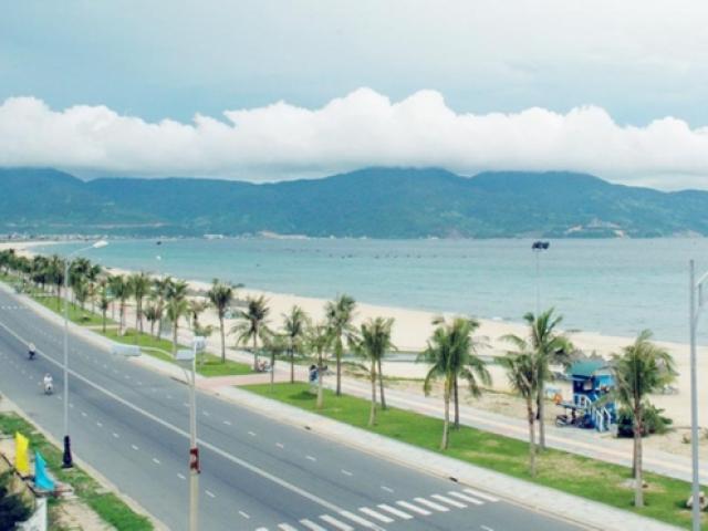 Thành phố duy nhất nào ở Việt Nam lọt top 20 thành phố sạch nhất thế giới