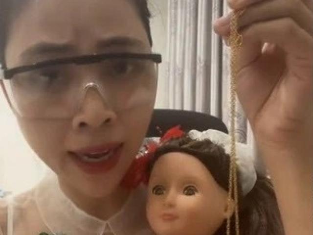 """Tiết lộ số tiền thuế """"khủng"""" YouTuber Thơ Nguyễn đã nộp trong 3 năm qua"""