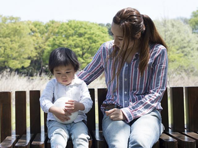 8 câu nói cần tránh khi nuôi dạy một đứa trẻ tự lập, kiên cường