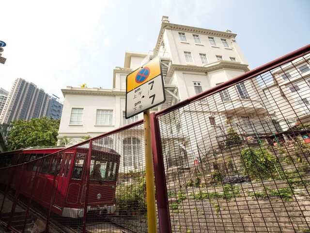 Kỷ lục toàn cầu: Căn nhà có giá thuê gần 50 tỷ mỗi năm