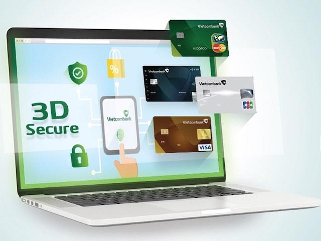 3 KHÔNG giúp đảm bảo an toàn cho tiền trong tài khoản ngân hàng