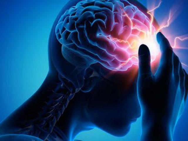 Lưu lại ngay những bài thuốc Đông y này cho người bị đột quỵ, di chứng sau tai biến...