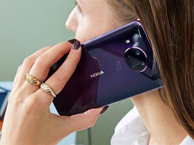 Tiết lộ thông số Nokia G10 như mơ, giá chỉ 3,85 triệu đồng