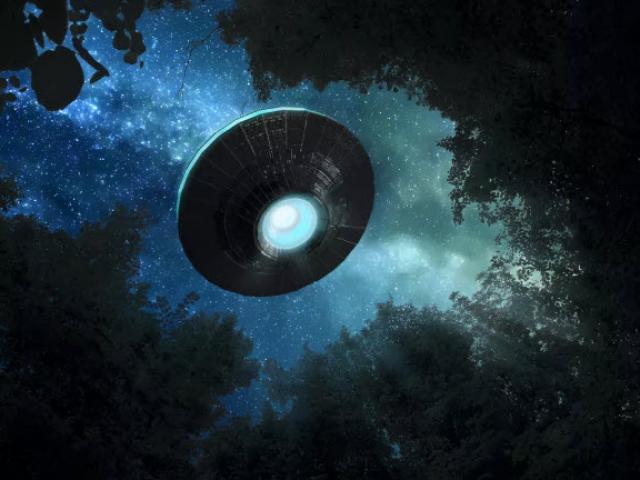 Người ngoài hành tinh có thực sự muốn liên lạc với con người?