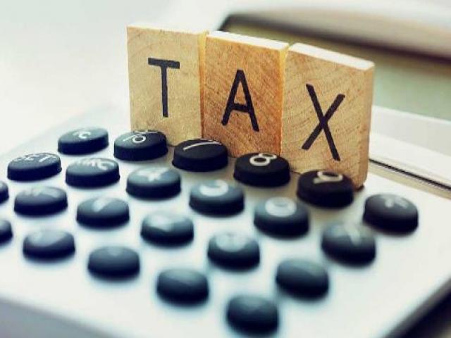 Những khoản thu nhập nào không bị tính thuế TNCN năm 2021?