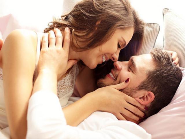 """Rất nhiều cặp đôi không biết những điều này khi làm """"chuyện ấy"""""""