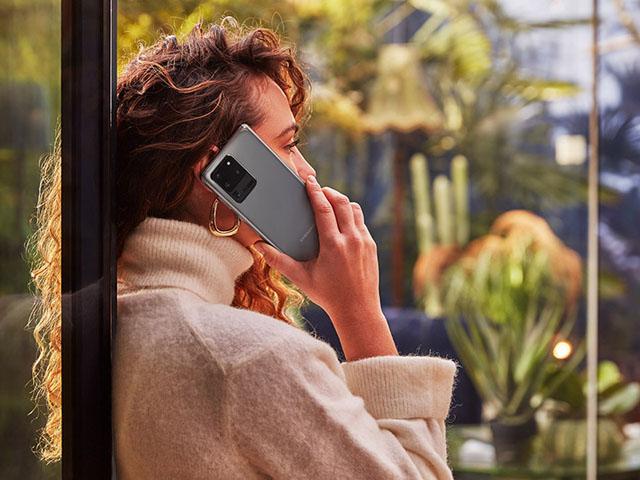 Sau một năm, Galaxy S20 Ultra còn đáng mua hay không?