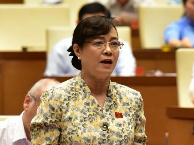 1616052812 fb679d9748b69d73ba62f7466df76030 Quảng Nam: Người đàn ông hành nghề buôn bán tự ứng cử đại biểu Quốc hội