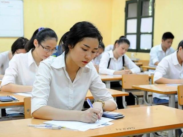 Trường ĐH Kinh tế quốc dân công bố phương án tuyển sinh năm 2021
