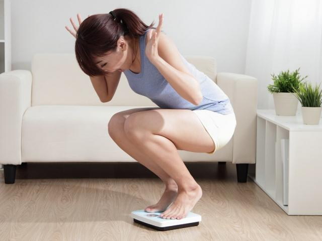 6 sai lầm trong chế độ ăn cần bỏ ngay nếu muốn giảm cân hiệu quả