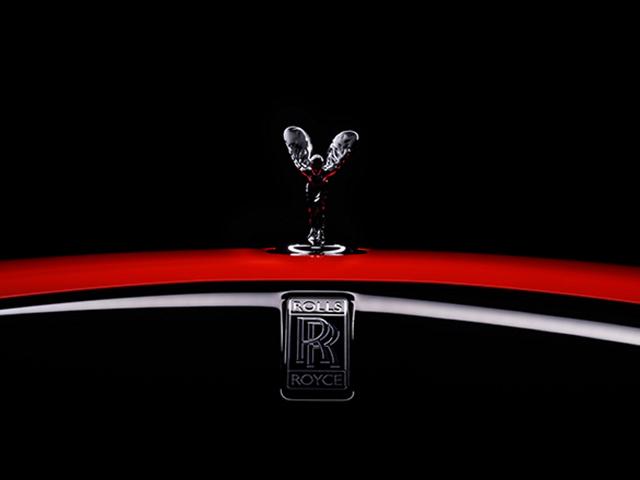 Showroom Rolls-Royce đầu tiên tại TP.HCM sắp được đưa vào hoạt động