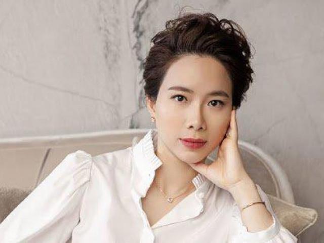 Nữ 8X tài năng kín tiếng quản lý khối tài sản vạn tỷ của Mường Thanh