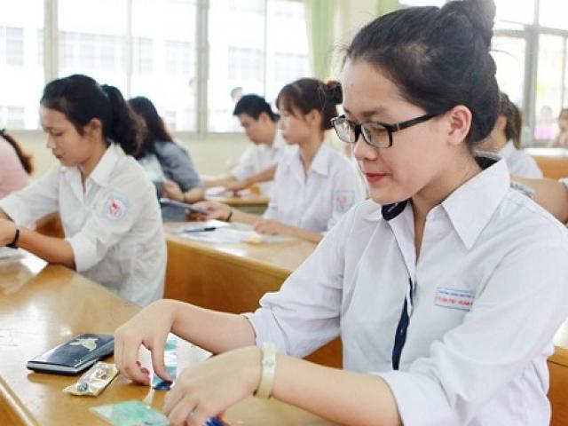 Trường ĐH Xây dựng công bố phương án xét tuyển năm 2021