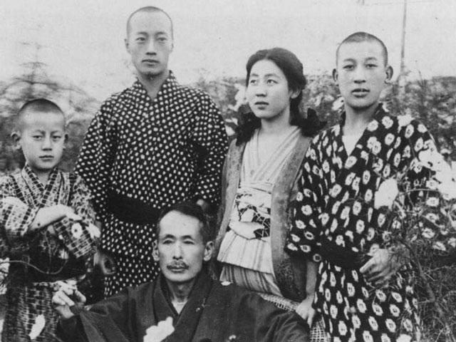 Vén màn cuộc đời nàng công chúa tuyệt đẹp của Trung Quốc làm gián điệp cho Nhật Bản