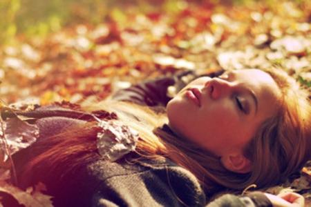 """Tìm thấy hài cốt 2.000 tuổi của """"Người đẹp ngủ trong rừng"""""""