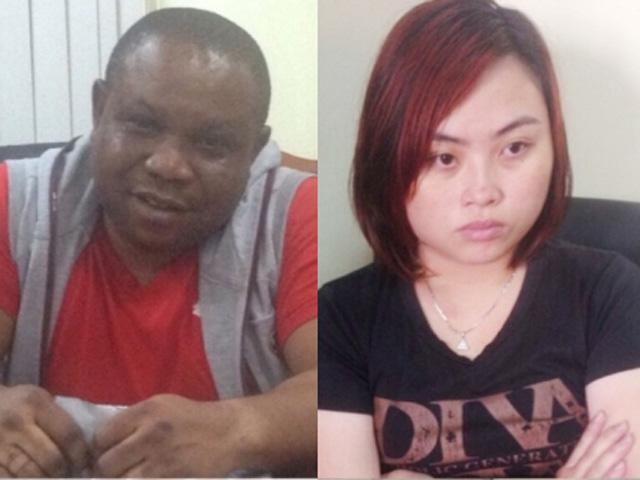 1460013542 nhom doi tuong 640 Nghệ sĩ Hồng Tơ bị phạt 50 triệu đồng vì đánh bạc