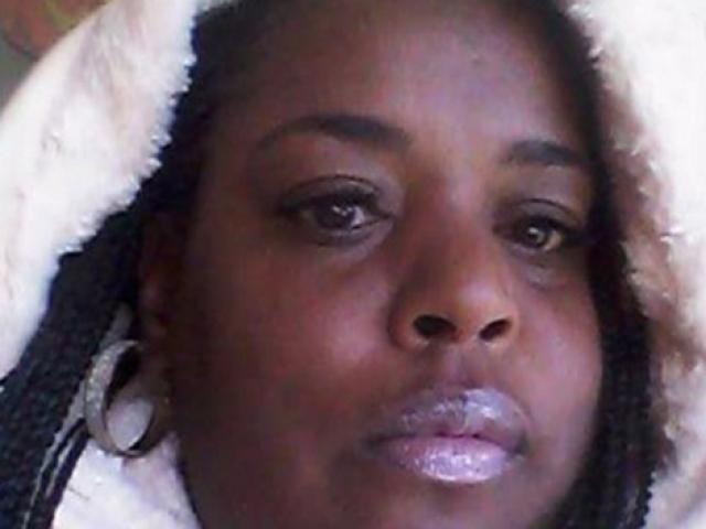 Mỹ: một phụ nữ chết vì… nhổ răng
