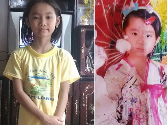 Vụ 2 bé gái mất tích: Khả năng bắt cóc tống tiền khó xảy ra?