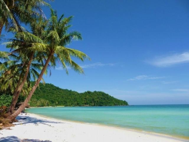 Cẩm nang khám phá đảo ngọc Phú Quốc